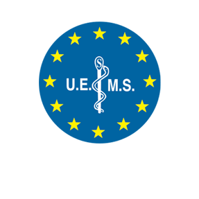 UEMS_logo
