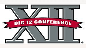 Big XII Makes WWC Addition Official