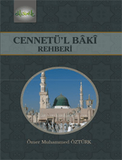 cennetul-baki-kapak1