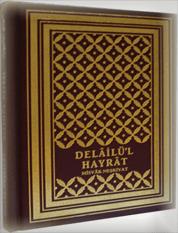 delailu-hayrat1