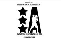 basketball player advisor logo promo iball video partner jorge lorenzo jlorenzo youtube