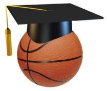 graduting basketball post graduate pro career after graduation iball united iballunited.net