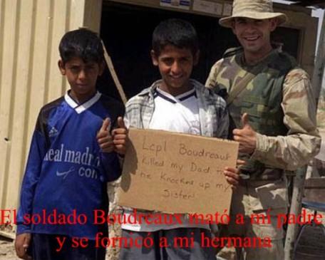 risas_vampirillo_com.jpg
