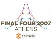 finalfour2007 (200 x 160).jpg