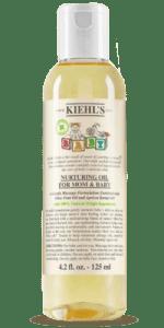 kiehls_baby_oil