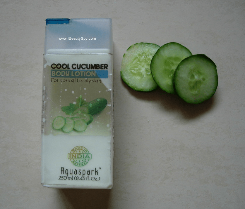 the_natures_co_cucumber_body_lotion