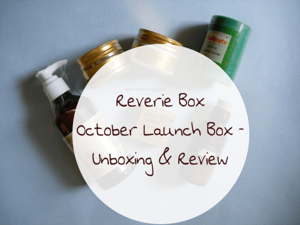 reveriebox_october_teaser