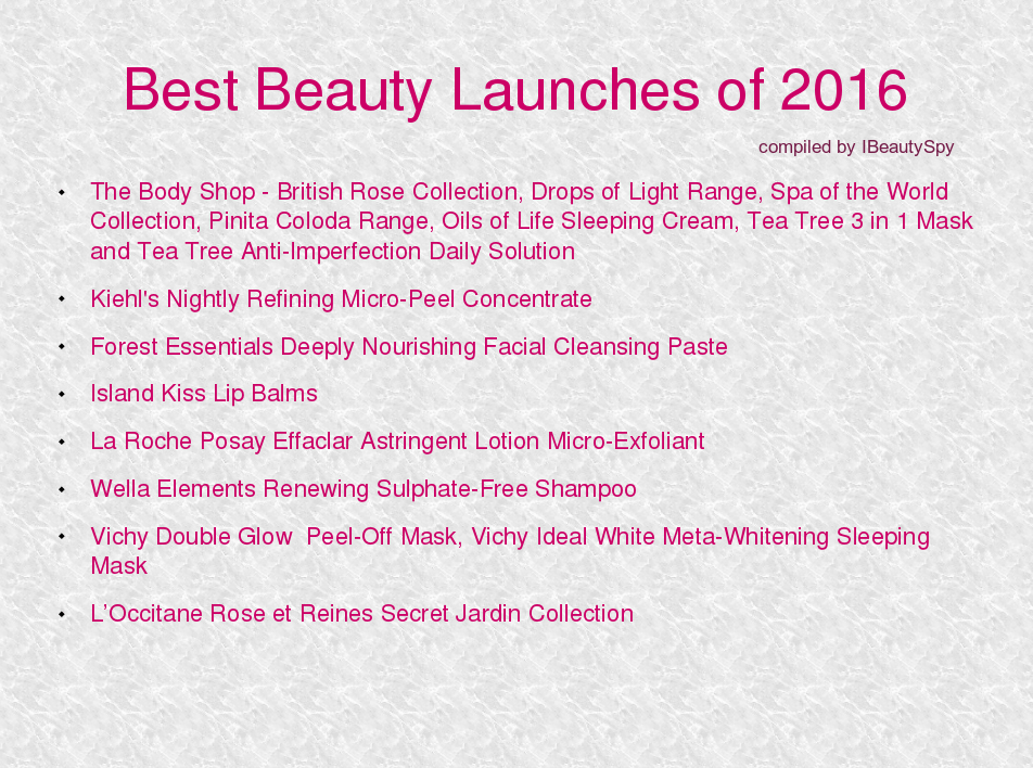best_beauty_launches_2016_1