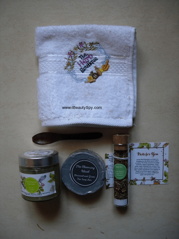 the_herb_boutique_unboxing