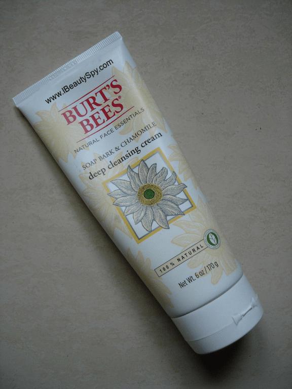 burt_bees_deep_cleanser