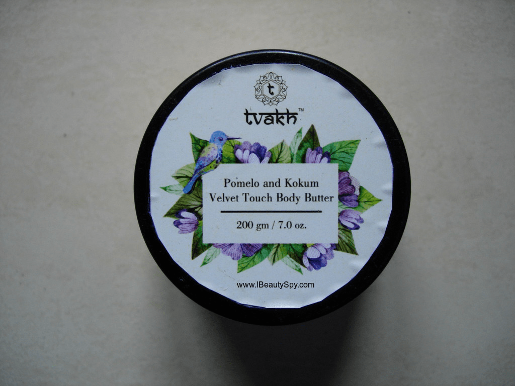 tvakh_pomelo_body_butter