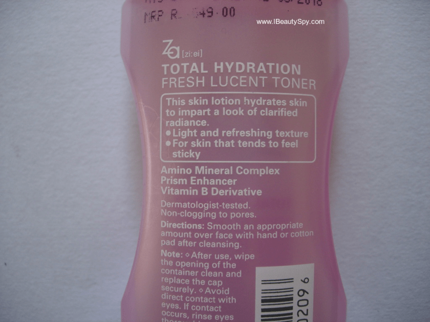 za_total_hydration_toner_claims