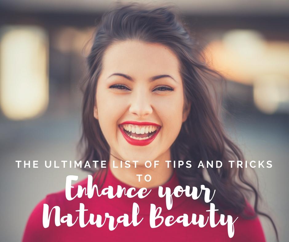 tips_to_enhance_beauty