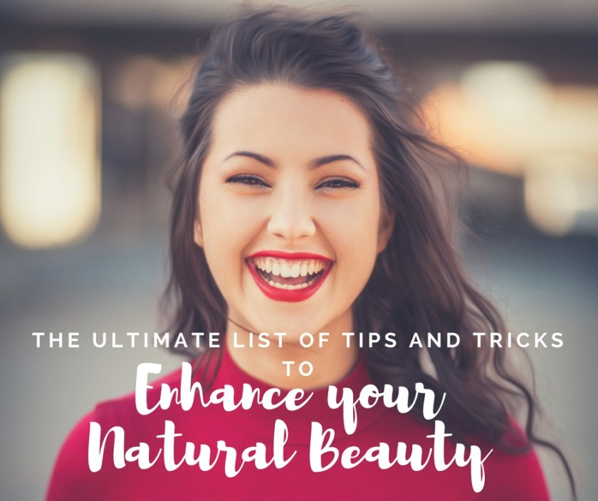 tips_to_enhance_beauty