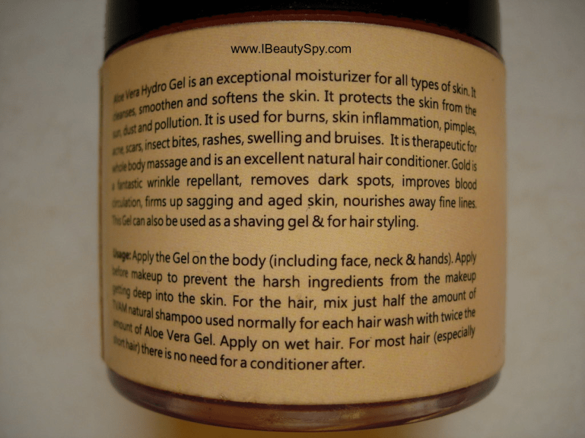 tvam_aloe_vera_gel_gold_honey_claims