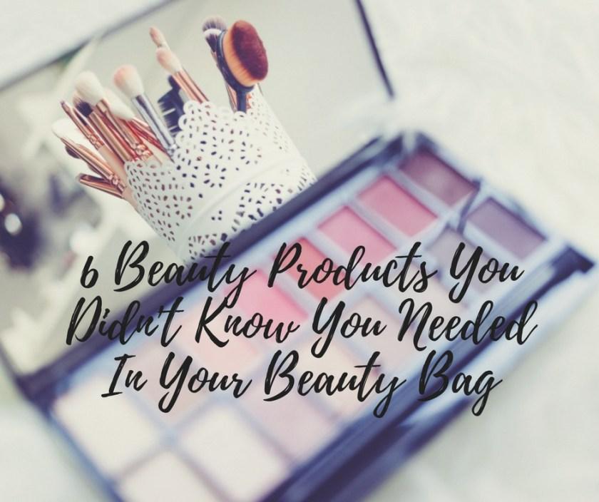 beauty_bag