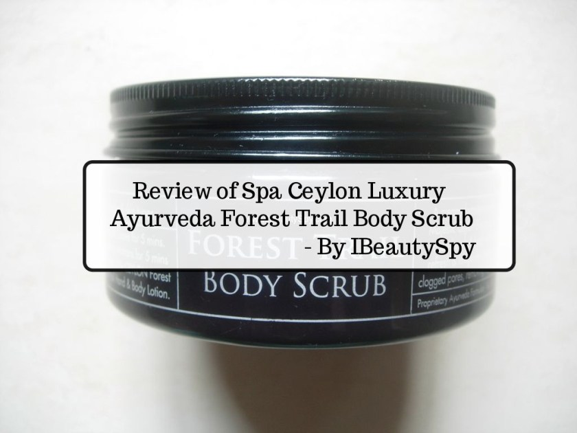 spa_ceylon_forest_trail_body_scrub_teaser