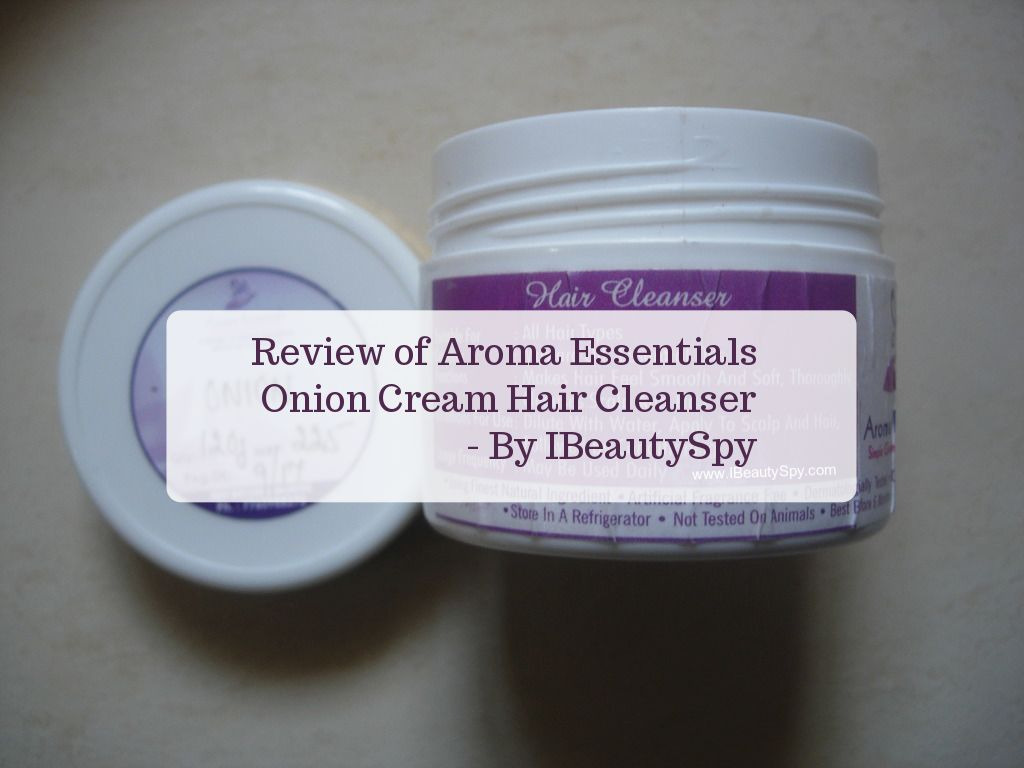 aroma_essentials_onion_hair_cleanser_teaser