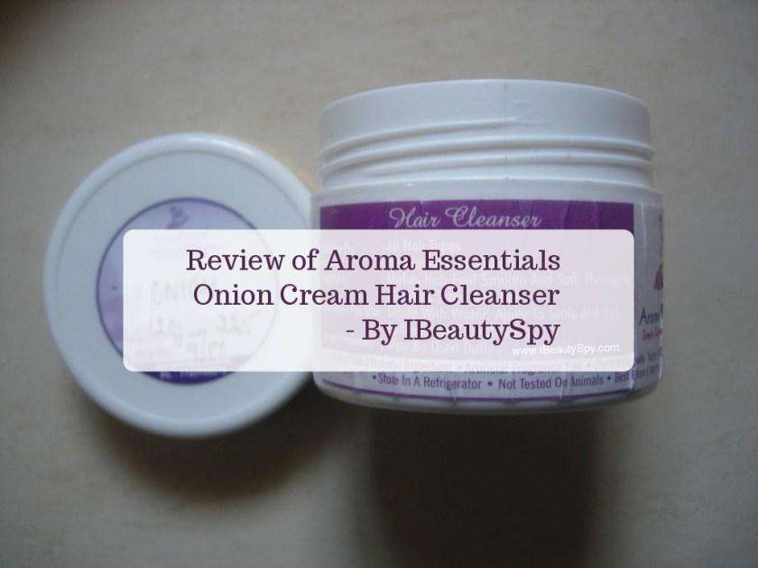 aroma_essentials_onion_hair_cleanser_teaser