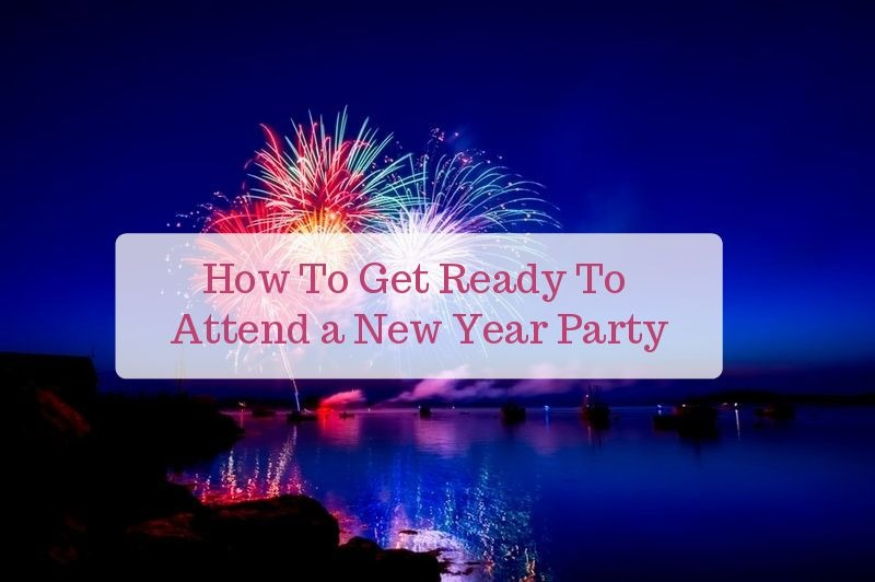 how_to_get_ready_for_new_year_party