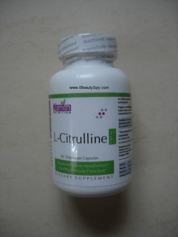 zenith_nutrition_lcitrulline_capsules