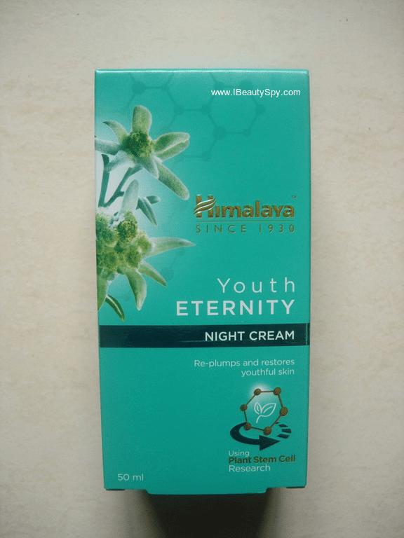 himalaya_youth_eternity_night_cream_2