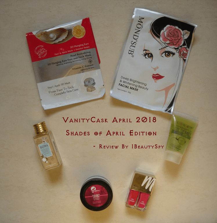 vanitycask_april_2018_shades_of_april_edition