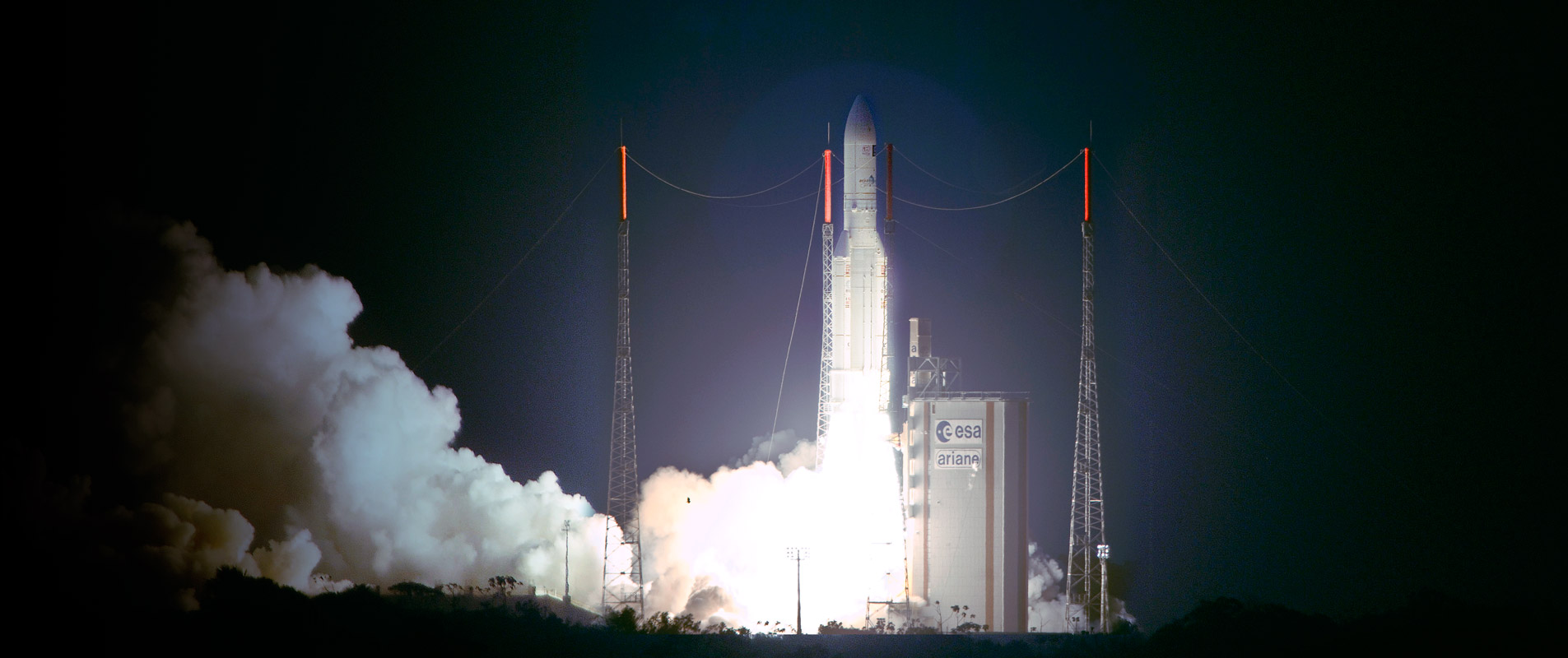 a5-hispasat-launch5