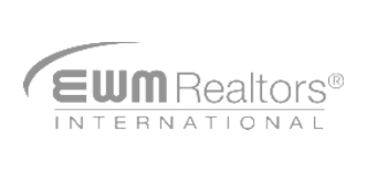 ewm-realtors