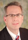 Marc E. Snyder - FOX IT AWARD FOR DISTINGUISHED ALUMNI - 2012