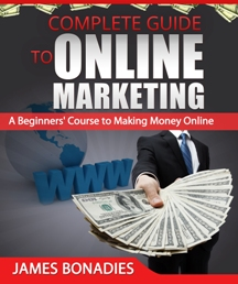 Complete-Guide-affiliate-marketing-thumb