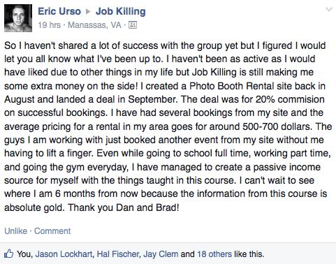 Eric-jk-update