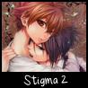 stgm2