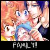 6927family