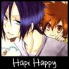 6927hapihappy