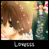 6927lovesss