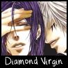 100diamond