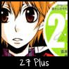 a27plus
