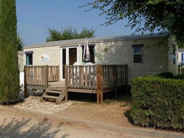 Casas prefabricadas casas m viles casas ecol gicas - Casas modulares moviles ...