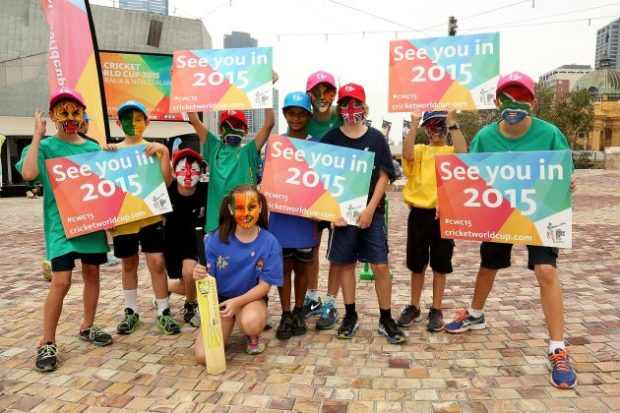 Don't miss the Opening Events in Melbourne and Christchurch - Cricket News