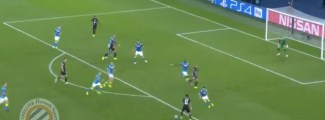 Arsenal vs Burnley FC