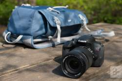 Small Of Canon Cameras Best Buy