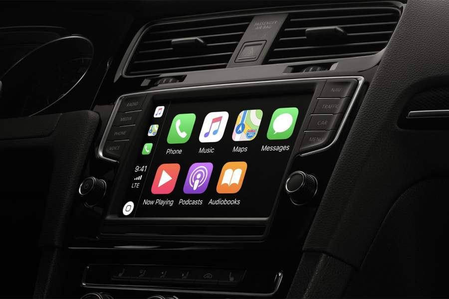 Every Car Compatible With Apple CarPlay   A Complete List   Digital     Every Car Compatible With Apple CarPlay   A Complete List   Digital Trends
