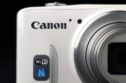 Small Of Canon Powershot Sx600 Hs