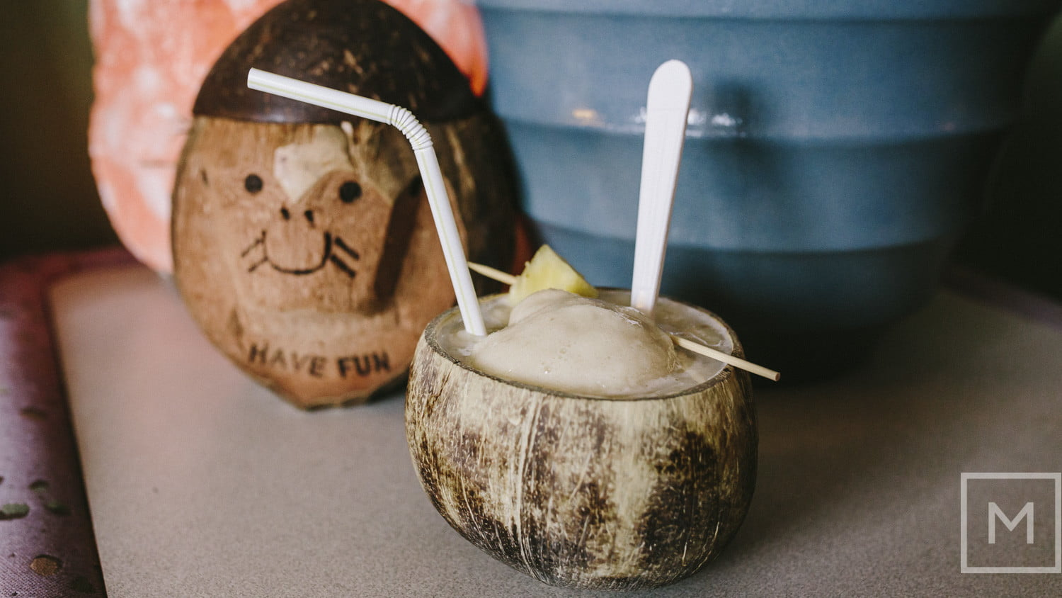 Piquant What Is Kava Tea Effects Konnection Photos By Amy Ellis What Is Alternative You Need To Know About Manual Kalm Kava Concentrate Kava Free Shipping Kalm houzz 01 Kalm With Kava
