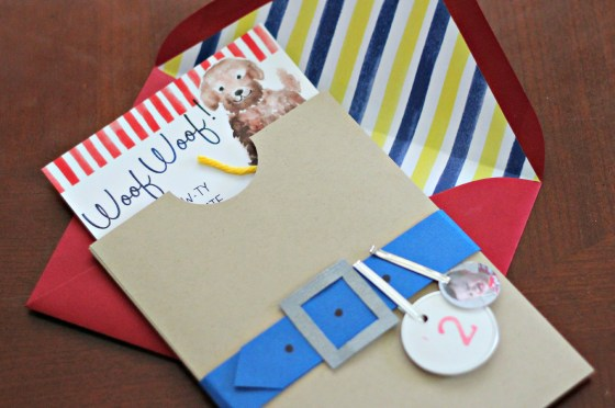 kitten-puppy-birthday-invitation