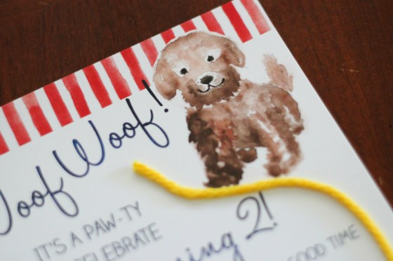watercolor-puppy-invitation