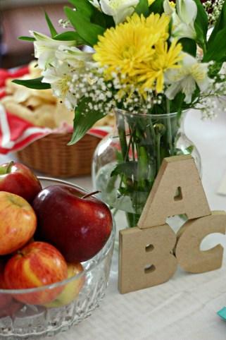 abc-apples-flowers