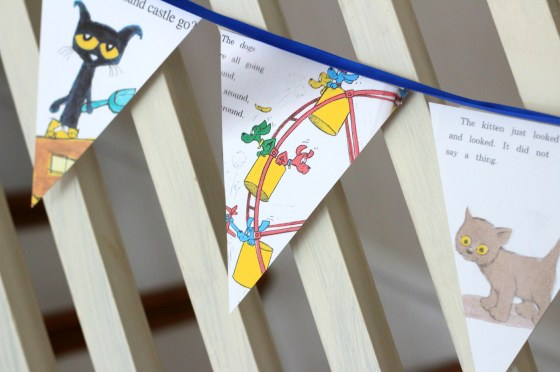 kitten-puppy-party-pennant-banner