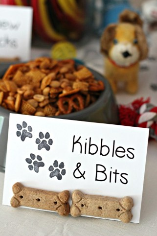 puppy-party-kibbles-and-bits